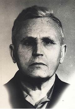 Романов Павло Іванович