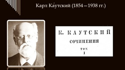 <a href='http://korolenko.kharkov.com/novyny-ta-podii/1505.html'>Нове оцифроване видання</a>
