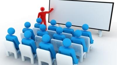 Засідання клубу «Громадські ініціативи»