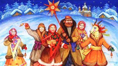 <a href='http://korolenko.kharkov.com/novyny-ta-podii/2589.html'><strong>Палітра зимових свят</strong></a>