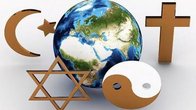 <a href='http://korolenko.kharkov.com/novyny-ta-podii/2596.html'><strong>Релігії світу</strong></a>