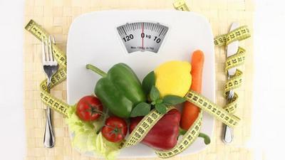 Причини переїдання та зайвої ваги