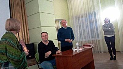 <a href='https://korolenko.kharkov.com/novyny-ta-podii/3115.html'><strong>«Харьков. Немецкий альбом. XXI век»</strong></a>
