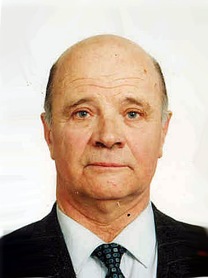 Бантюков Євген Миколайович