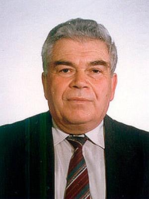 Дунаєвський Леонід Маркович