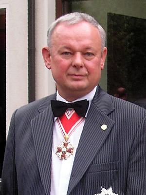 Жук Микола Олексійович