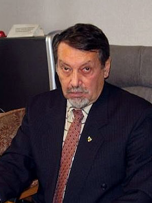 Касімов Олександр Меджитович