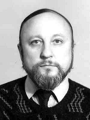 Россіхін Василь В`ячеславович