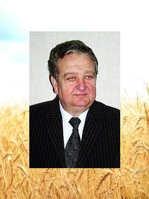 Сідашенко Олександр Іванович