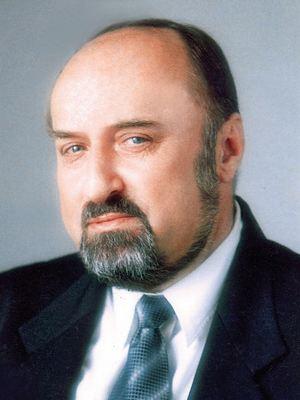 Фик Ілля Михайлович